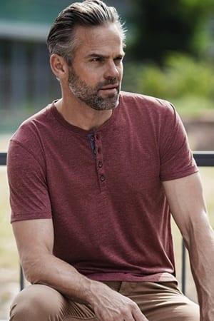 T Shirt Russell 168_00 2019