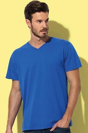 T Shirt Stedman 194_05 2019