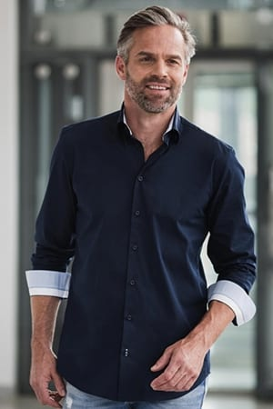 Chemise Russell 023_00 2019