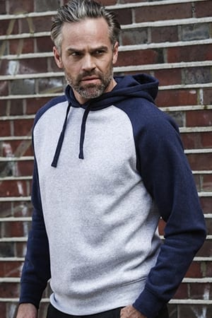 Sweat capuche Russell 233_00 2019