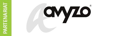 AVYZO, vente de T-shirts personnalisés